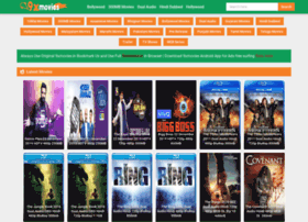 9xmovies.in11.org thumbnail
