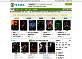 9xuanxuan.net thumbnail