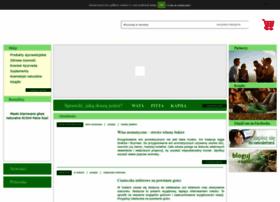 A-ajurweda.pl thumbnail
