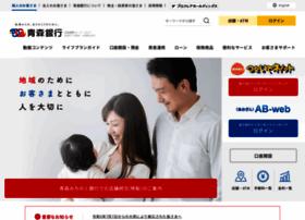 A-bank.jp thumbnail
