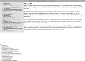A-develop.ru thumbnail