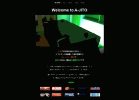 A-jito.jp thumbnail