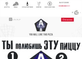 A-tya-tya.zp.ua thumbnail
