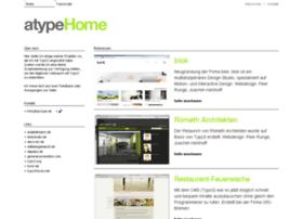 A-type.de thumbnail