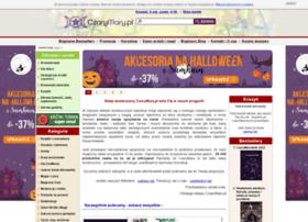 A.czarymary.pl thumbnail