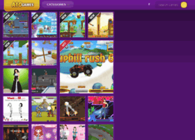 A10 Games Free Online Games On A10com | Autos Post