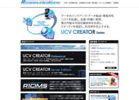 A1c.co.jp thumbnail
