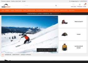 A1sport.cz thumbnail