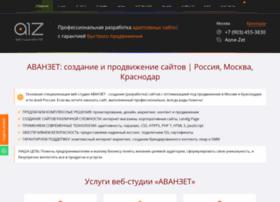 A1z.ru thumbnail