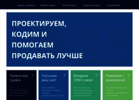 A25.ru thumbnail