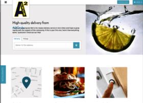 A2grub.com thumbnail