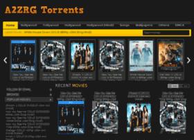 A2zrg-torrents.net thumbnail