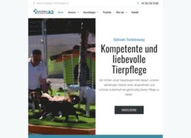 A3-tierheim.ch thumbnail
