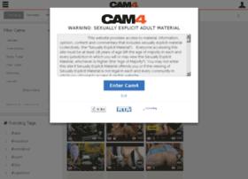 A3.www.cam4.com.de thumbnail