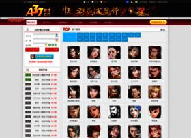 A37.cn thumbnail