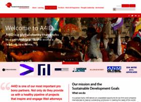 A4id.org thumbnail