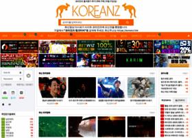 A57.koreanz.fun thumbnail