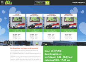 A6.nl thumbnail