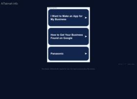 A7lalmah.info thumbnail