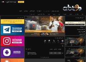 A90bbt.site thumbnail