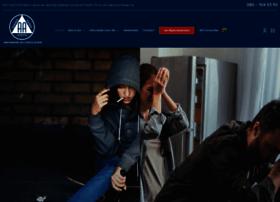 Aa-nederland.nl thumbnail