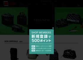 Aaa-shop.jp thumbnail