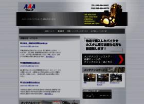 Aaa-sr.jp thumbnail