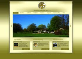 Aachener-golfclub.de thumbnail
