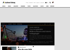 Aachener-zeitung.de thumbnail
