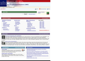 Aad.archives.gov thumbnail