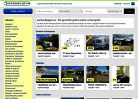 Aanbodpagina.nl thumbnail