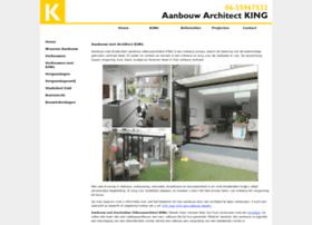 Aanbouwmetarchitect.nl thumbnail