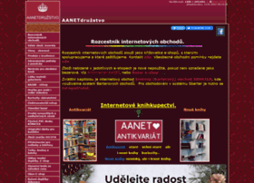 Aanetdruzstvo.cz thumbnail