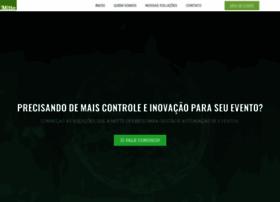 Abacos.com.br thumbnail
