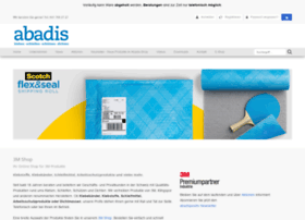 Abadis.ch thumbnail