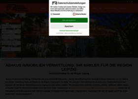 Abakus-makler.de thumbnail