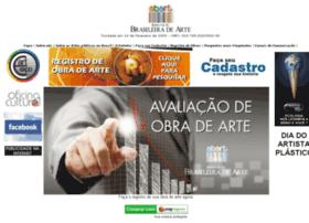 Abart.com.br thumbnail