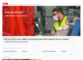 Abb.ca thumbnail