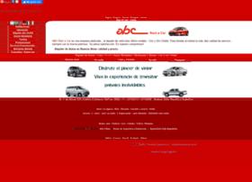 Abc-car.com.ar thumbnail