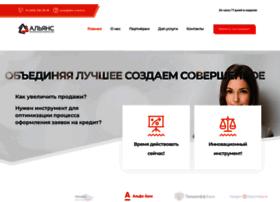 Abc-cred.ru thumbnail