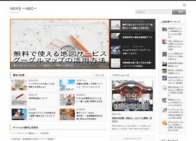 Abc-times.net thumbnail