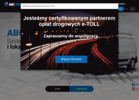 Abc-track.pl thumbnail