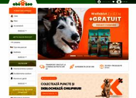Abc-zoo.ro thumbnail