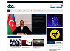 Abc.az thumbnail