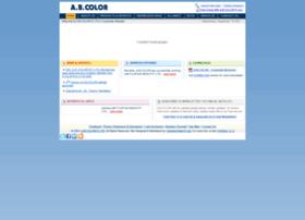 Abc.co.in thumbnail