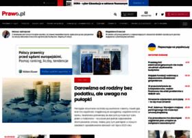Abc.com.pl thumbnail