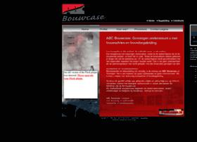 Abcbouwcase.nl thumbnail