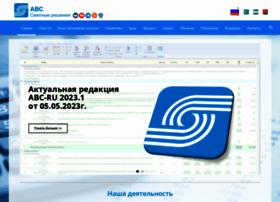 Abccenter.ru thumbnail