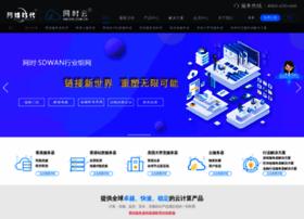 Abcde.com.cn thumbnail