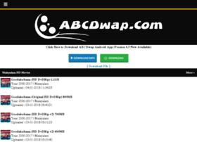 Abcdwap.in thumbnail